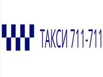711-711